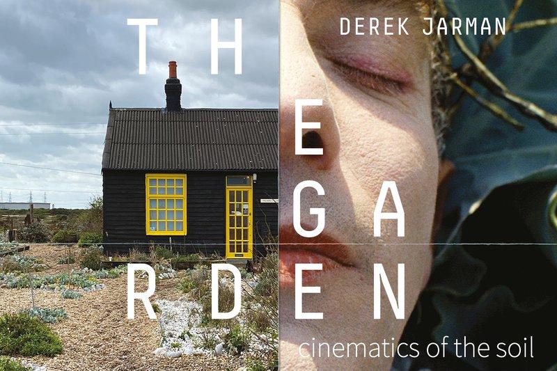 THE GARDEN DEREK JARMAN 01