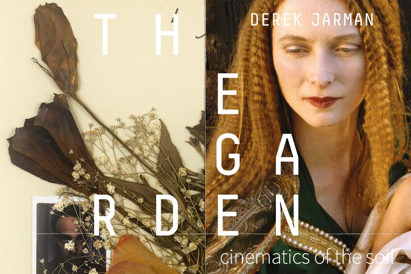 THE GARDEN DEREK JARMAN 02