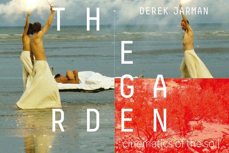 THE GARDEN DEREK JARMAN 03