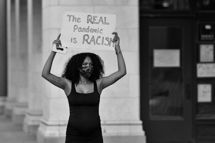 Black Lives Matter Flickr.jpg