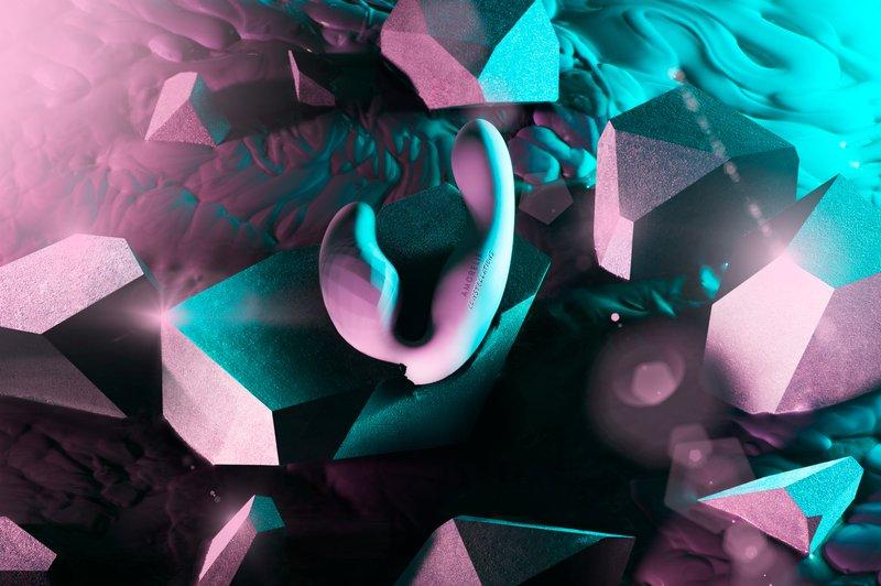 AMORELIE CONSTELLATIONS_Lyra.jpg