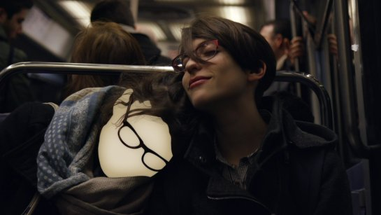 Anders L(i)eben: Das Berlin Lesbian Non-Binary Filmfest