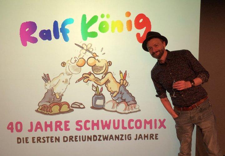 Ralf König.jpg