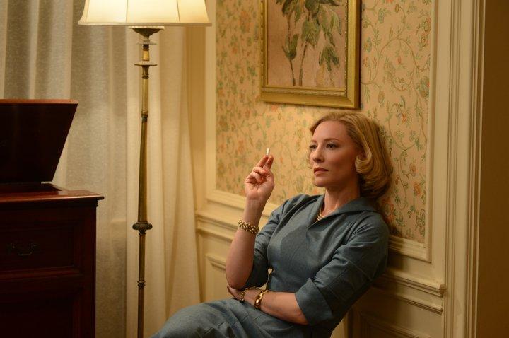 Carol24.jpg