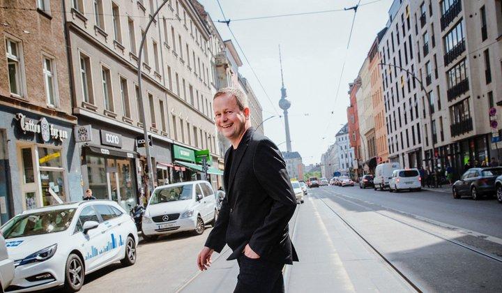 Klaus Lederer c_Steffen Roth.jpg