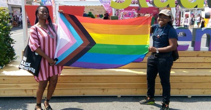 progressprideflag.jpg