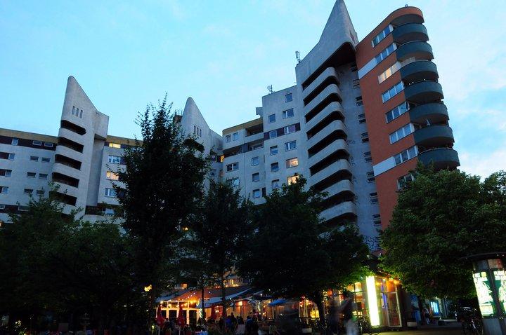 Südblock1.jpg