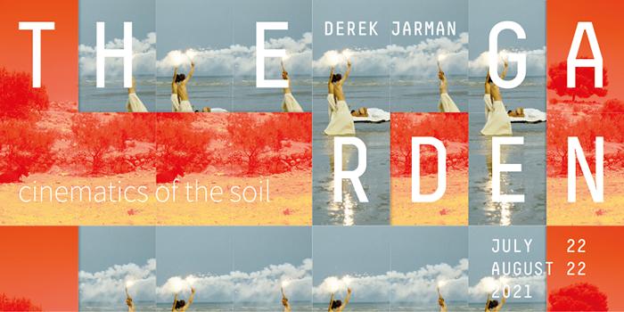 Derek Jarman_Photo by Liam Daniel_courtesy & © Basilisk Communications.jpg