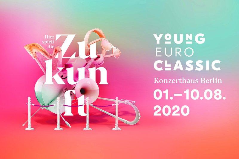 YEC_2020_Keyvisual_3000_2000.jpg