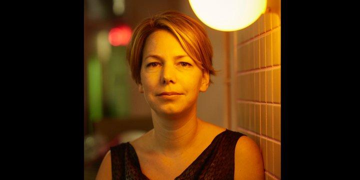Anna Hájková