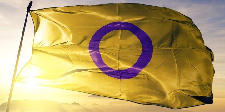 Intersexualität: Was bedeutet intersexuell