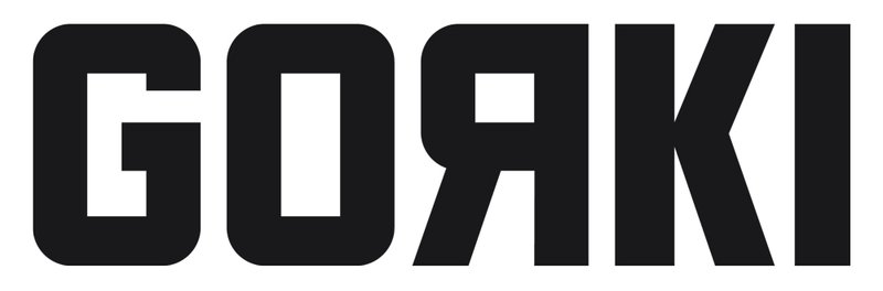 logo_gorki.jpg