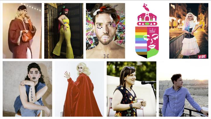 queer_papriqua_alliance_collage