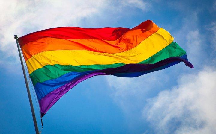 LGBT rules