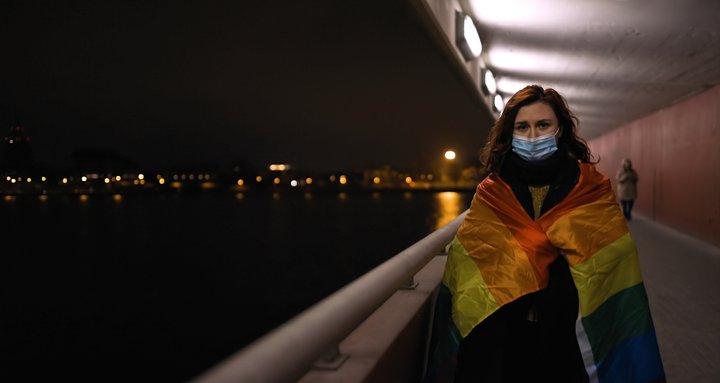 Studie Auswirkungen Queere Community